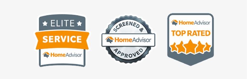 Hole In The Wall Reviews On Home Advisor.