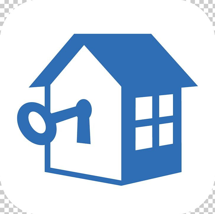 HomeAway Homelidays Vacation Rental VRBO Renting PNG.