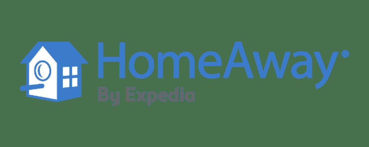 Portfolio: HomeAway.