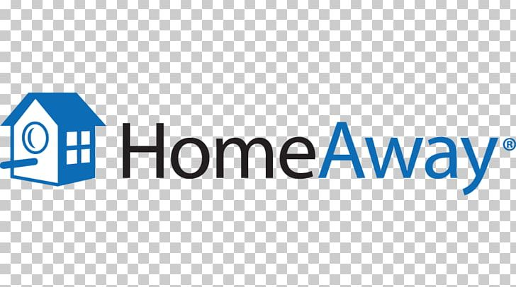 HomeAway Vacation Rental House VRBO Renting PNG, Clipart, Airbnb.