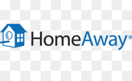 Homeaway PNG and Homeaway Transparent Clipart Free Download..