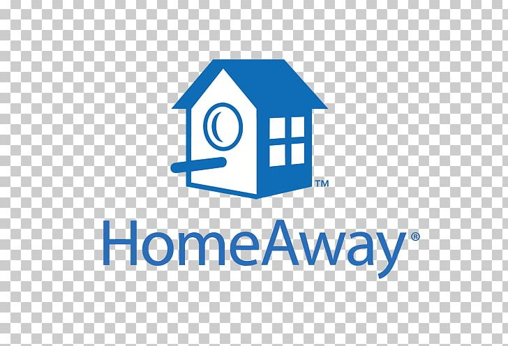 HomeAway Vacation Rental House Logo Renting PNG, Clipart, Airbnb.