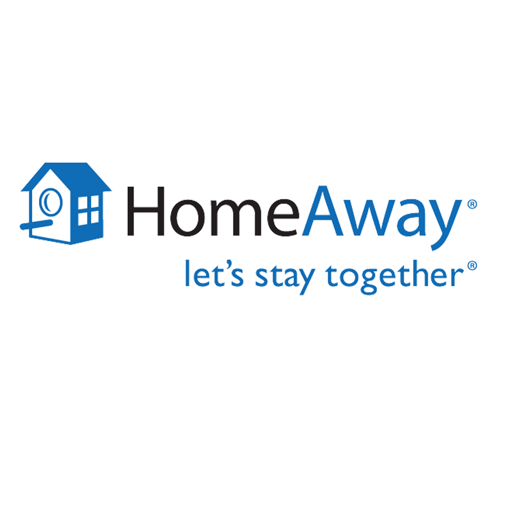 HomeAway UK offers, HomeAway UK deals and HomeAway UK discounts.