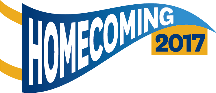 Homecoming Clipart.