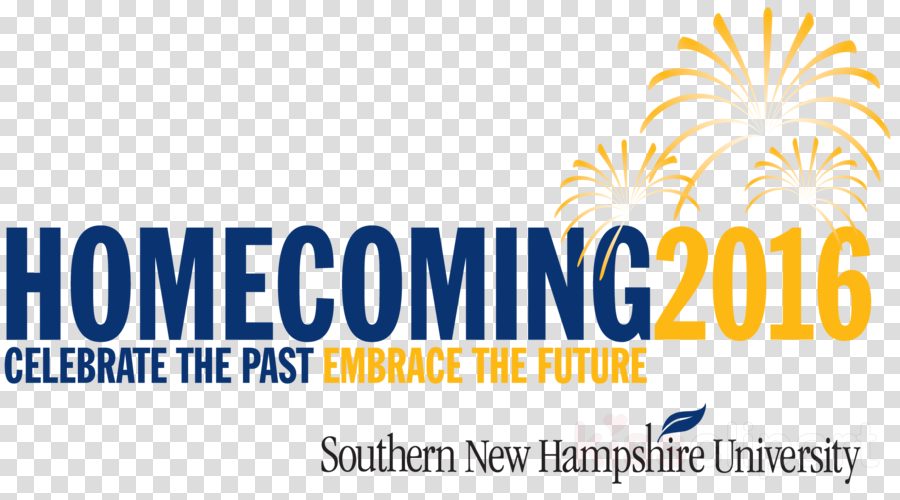 Homecoming, Text, Font, transparent png image & clipart free download.