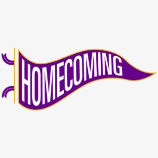 PNG Homecoming Cliparts & Cartoons Free Download.