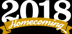 Homecoming clipart high school homecoming, Picture #1352480.
