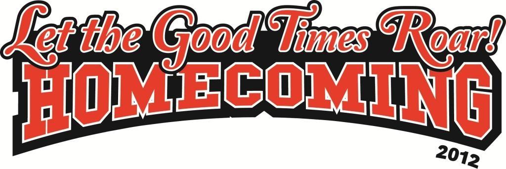 Alumni homecoming clip art clipart jpg.