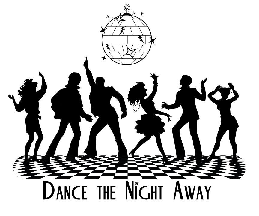 Homecoming dance clipart clipartxtras jpeg.