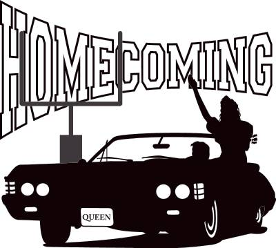 Homecoming dance cliparts free download clip art jpg 3.