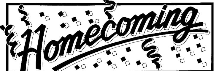 Homecoming Dance School PNG, Clipart, American Football, Area, Art.
