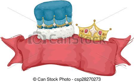 Homecoming king Vector Clipart Illustrations. 7 Homecoming king.