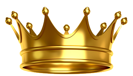 King Crown Png Clipart Clipground