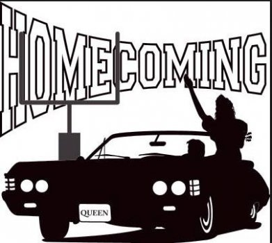 Homecoming clipart homecoming float, Homecoming homecoming.