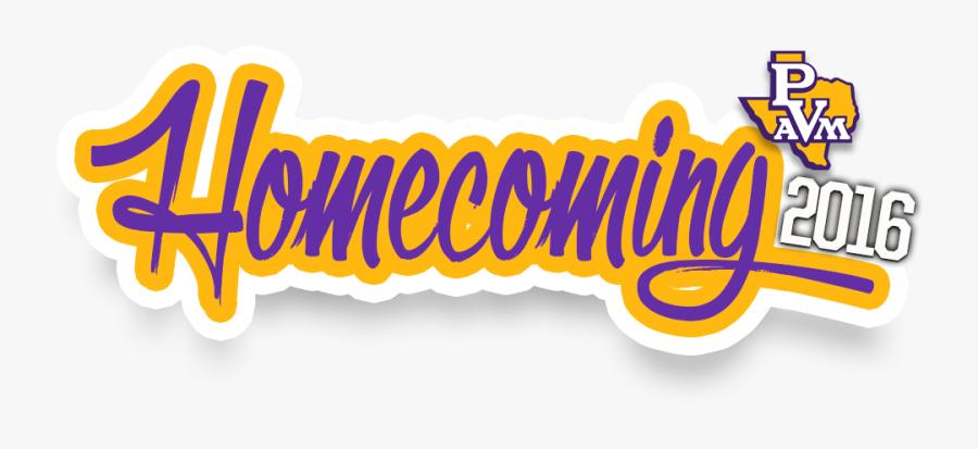 Homecoming Clipart Homecoming Parade.