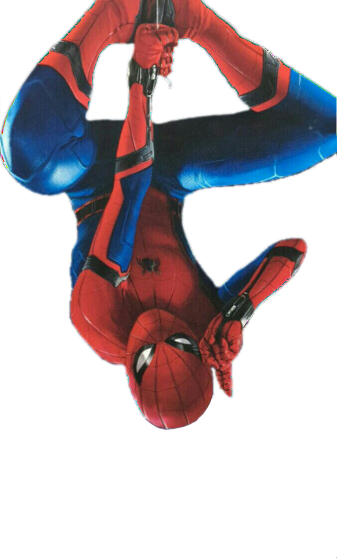 Homecoming PNG HD Transparent Homecoming HD.PNG Images..