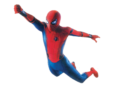 Spider Man Homecoming Png (107+ images in Collection) Page 1.