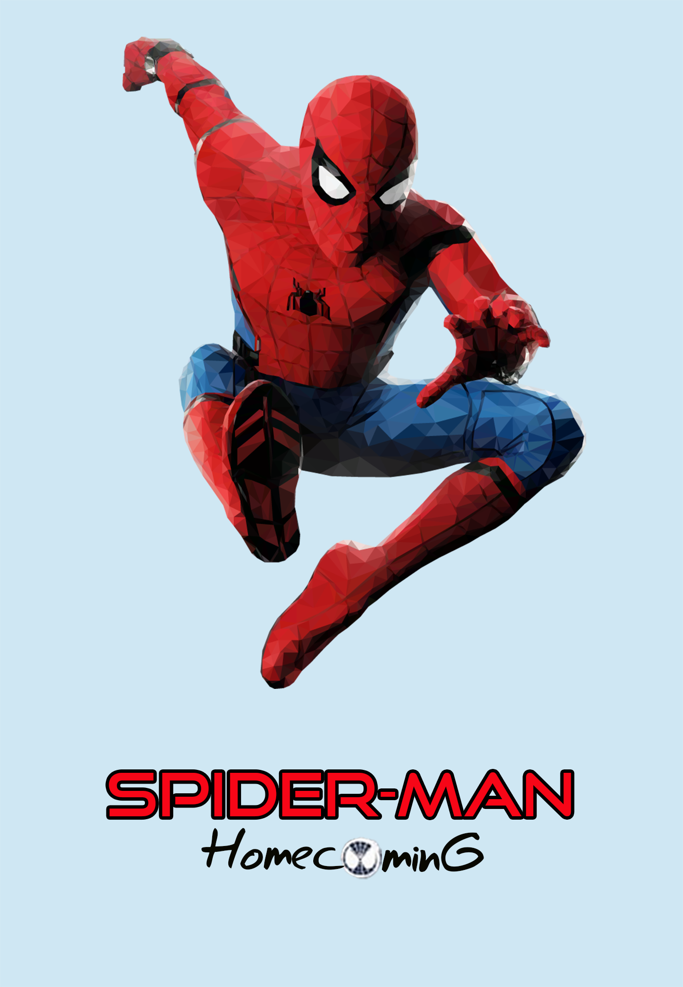 Spiderman Homecoming Png Group (+), HD Png.