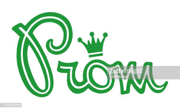 11 Prom Queen Stock Illustrations, Clip art, Cartoons & Icons.