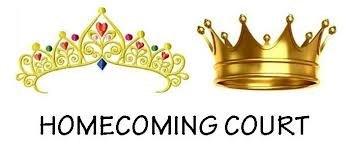 Homecoming queen clipart 4 » Clipart Portal.