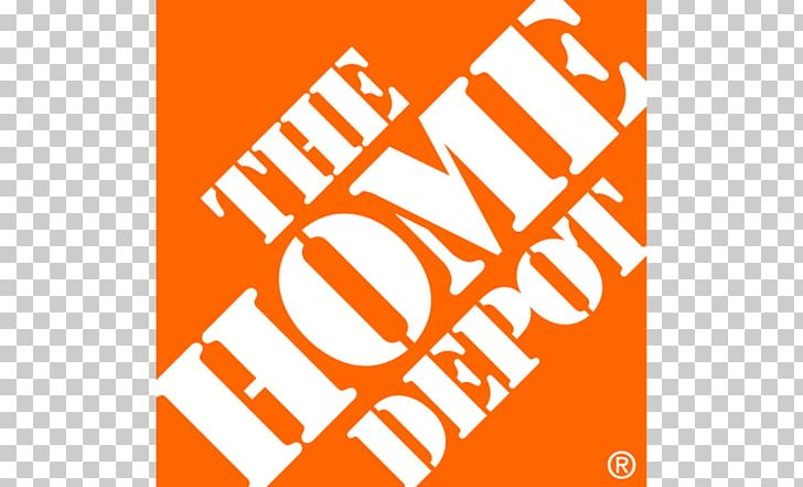 The Home Depot Habitat For Humanity Logo Discounts And.