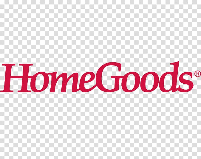 Logo Brand Conforama Toowoomba Product, convenience store.