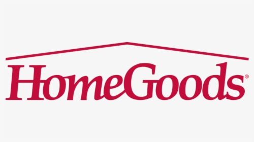 Home Goods Logo, HD Png Download.