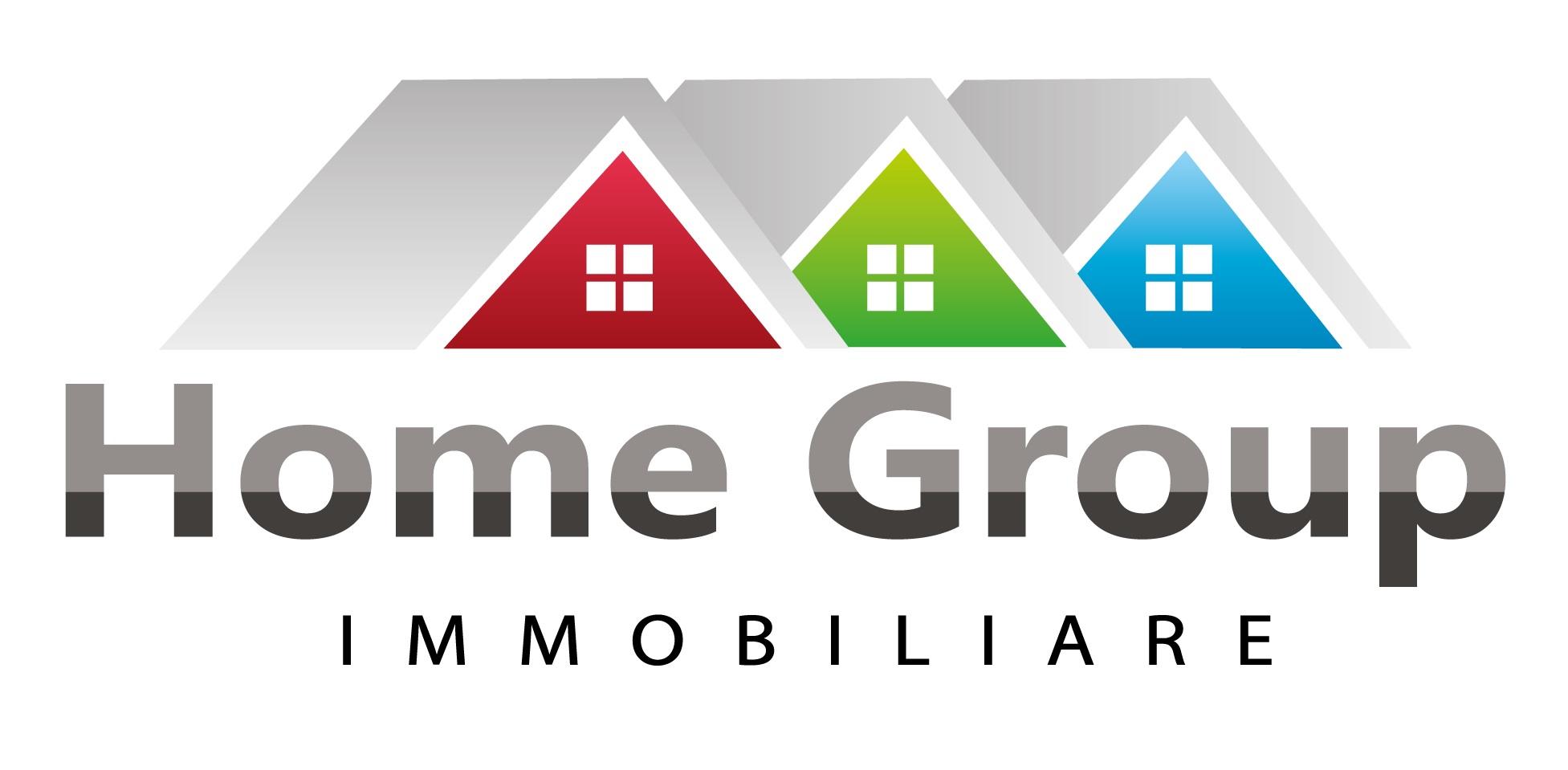 Home Group Immobiliare agenzia immobiliare a Roma.