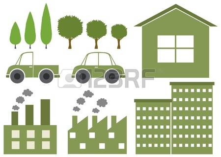 21,615 Home Group Stock Vector Illustration And Royalty Free Home.