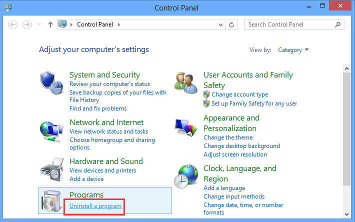 How to Remove 9o0gle.com (Redirect Virus Removal Guide).