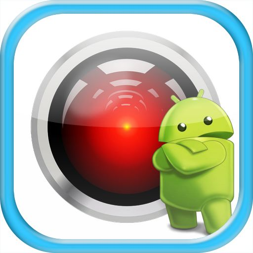 17 Best ideas about Trojan Remover on Pinterest.