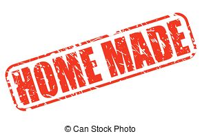 Made home grown Clip Art Vector and Illustration. 59 Made home.