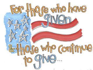 September 11 Memorial Clipart.