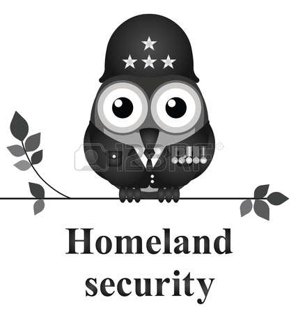 3,005 Homeland Stock Illustrations, Cliparts And Royalty Free.