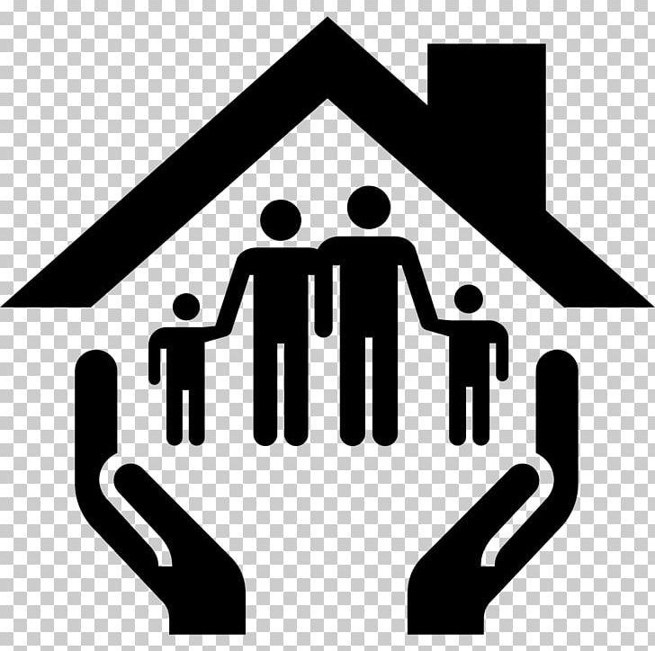 Housing Emergency Shelter Homeless Shelter Social Services PNG.