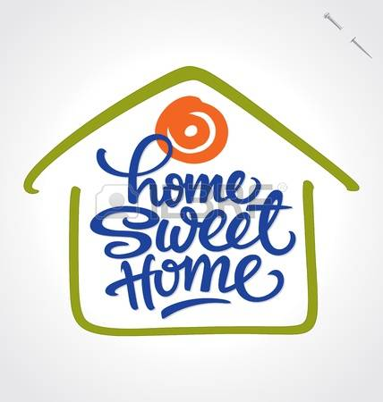 1,331 Homely Stock Vector Illustration And Royalty Free Homely Clipart.