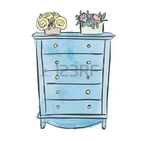 1,230 Homely Stock Vector Illustration And Royalty Free Homely Clipart.