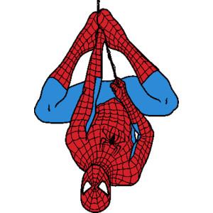 Homem Aranha / Spiderman.