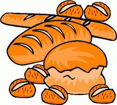 bread clipart #KTnbEq8Tq.