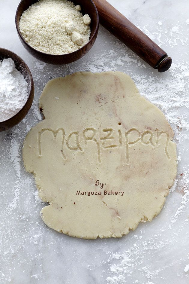 1000+ images about Marzipan on Pinterest.