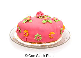 Marzipan Stock Photos and Images. 4,624 Marzipan pictures and.