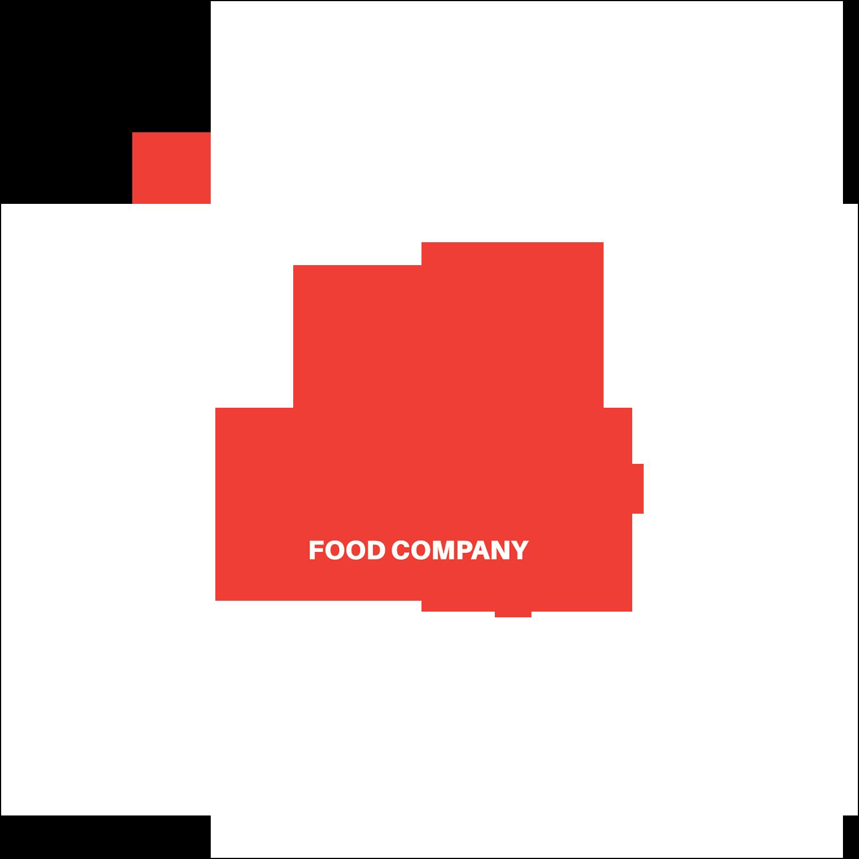 Homemade Logo Png 3 » PNG Image #376488.