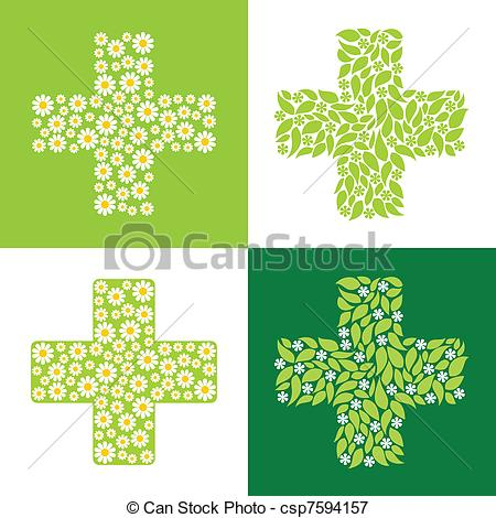 Homeopathic Vector Clipart Illustrations. 298 Homeopathic clip art.
