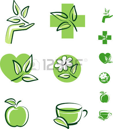 3,429 Homeopathic Cliparts, Stock Vector And Royalty Free.