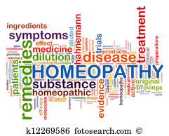Homeopathy Stock Illustrations. 473 homeopathy clip art images and.