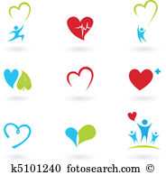 Homeopathic Clipart and Illustration. 267 homeopathic clip art.