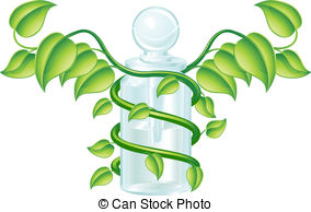 Homeopathy Clipart and Stock Illustrations. 1,476 Homeopathy.