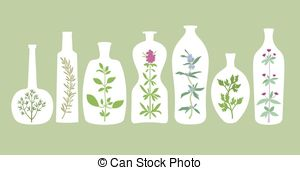 Homeopathic Clipart and Stock Illustrations. 776 Homeopathic.