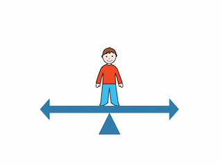 Homeostasis clipart 5 » Clipart Station.