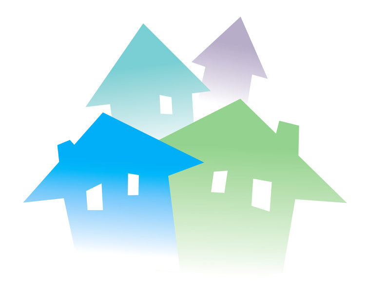 Free Homeowner Cliparts, Download Free Clip Art, Free Clip Art on.